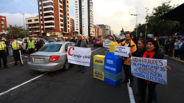 14 A MARCHA 1