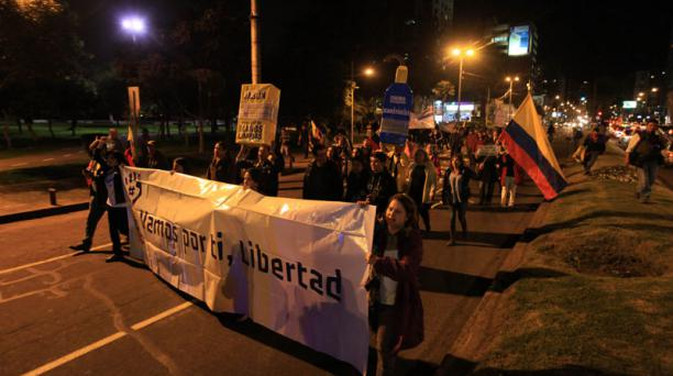 14 A MARCHA 6